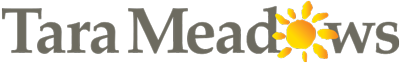 Tara Meadows Holiday Park Logo